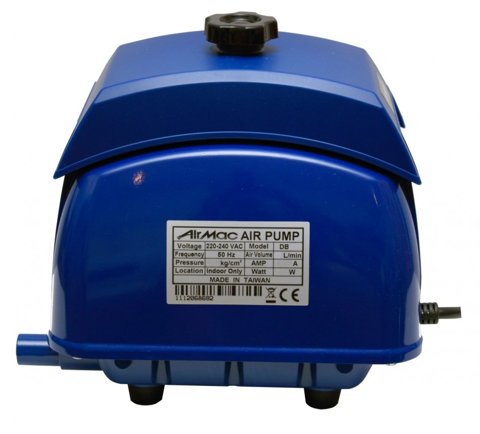 Mobile tyre air pump automatic tyre pump