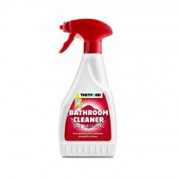 Чистящее средство для биотуалета Thetford Bathroom Cleaner